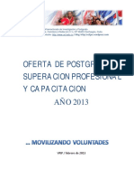 Libro_de_postgrado_UCf_2013_sec.pdf