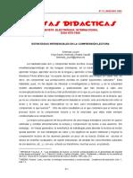 Estrategias inferenciales (1).pdf