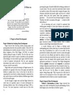 Morality Theorists.pdf