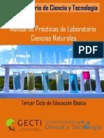 cc11.pdf
