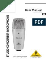 C-1U_P0588_M_EN