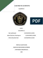Kelompok 2 CE Kasus 10