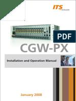 CGW-PX_3.9.1