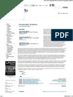 Computador Quântico - termos tecnicos.pdf