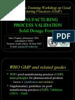 Validation3_0506.ppt