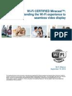 wp_Miracast_Industry_20120919.pdf