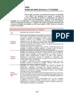 Circular 15_Esclarecimentos Sobre Registo de Entidades Na ANPC