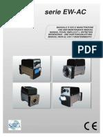 EW-AC manual_1.pdf