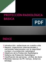 12 - PR Básica