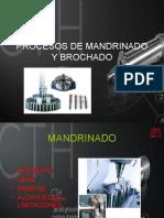 PROCESOS DE MANDRINADO Y BROCHADO.pptx