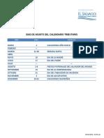 Calendario_Tributario_Ejecutivo_2016.pdf