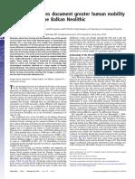 3298.full.pdf