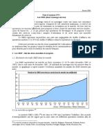 note-analyse5.pdf