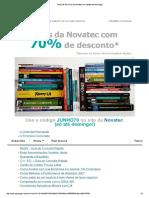 1123.pdf