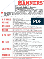 goodmanners.pdf