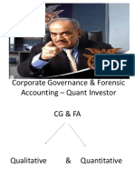 Corporate Governance & Forensic Accounting tool.pdf