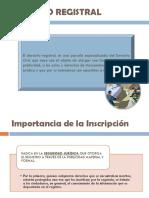 INSTANCIAS_REGISTRALES
