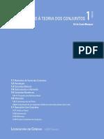 FundMat I Top01