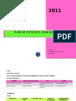 CIENCIAS NATURALESCICLO 4(8-9)28 de mayo-corregidoagosto.doc