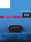 Linksys_E3000