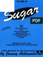 vol._49_-_Sugar_-__C_Bb_Eb_Bass_.pdf