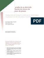 Dialnet-ElaboracionYPruebaDeUnElectrodoParaLaCuantificacio-4896363