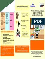 TRIPTICO_final.pdf