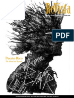 Puerto Rico- The Island and Beyond.pdf