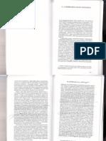 Bourdieu a Gyakorlati Észjárás 147-184