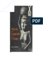 Myths and Legends of the Congo.pdf