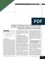 1_8244_64865.pdf