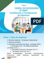MEP_Constitucion_y_Formalizacion ++.pptx