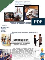 G4-ANÁLISIS DE LOS MERCADOS DE NEGOCIOS.pptx