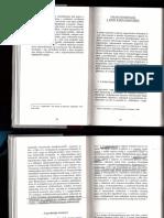 Habermas Válogatott Tanulmányok 0001