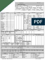 DDR N°201_RDC18_NDIL284_15072016