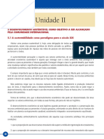 Direito Internacional Do Meio Ambiente_unid_II