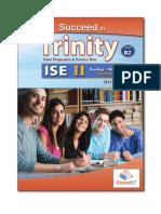 ISE II Example