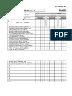 plantilla registro auxiliar