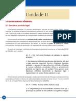 Direito Ambiental Unid II