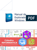 Manual_Explorador_de_Windows_7.pdf