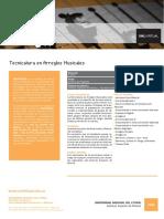 2010_TECenArreglosMusicales.pdf