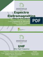 CO - Faixa 09 - UHF (Daniel, Gabriel).pptx