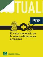 Actualidad30 (1)