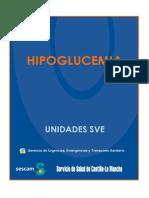 01.- Algoritmo de Hipoglucemia Sve (1)