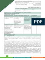 egbd_actp2.pdf