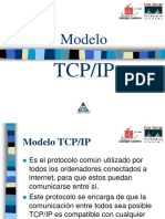 CCNA_Modelo TPC IP.pdf