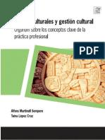Agentes Culturales.pdf
