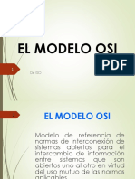 MODELO OSI DE ISO.pdf