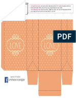 Bag Obsequio San Valentin.pdf