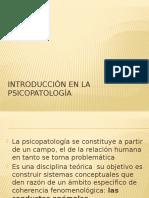Introducción en la psicopatología.pptx